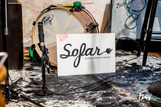 19032017_sofar_Sounds_Vinicius_Grosbelli_0011-4