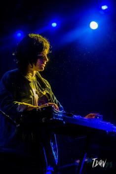20052017_festival_alternativo_Vinicius_Grosbelli_0036-218