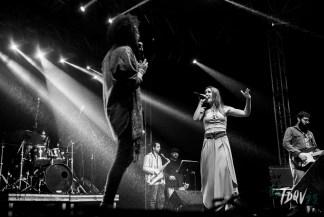 20052017_festival_alternativo_Vinicius_Grosbelli_0038-53