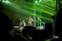 21052017_festival_alternativo_Vinicius_Grosbelli_0037-303