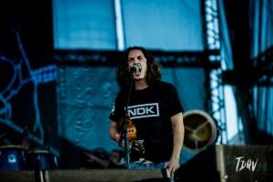 10062017_joão_rock_Vinicius_Grosbelli_0058-199