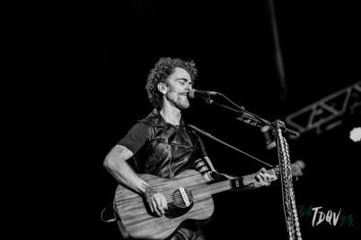 10062017_joão_rock_Vinicius_Grosbelli_0062-243