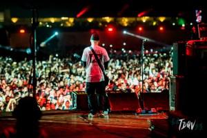 10062017_joão_rock_Vinicius_Grosbelli_0062-329