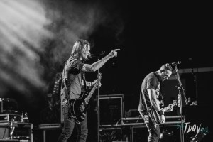 19092017_alter_bridge_Vinicius_Grosbelli_0094-332