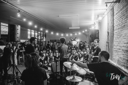 08102017_sofar_sounds_Vinicius_Grosbelli_0103-128