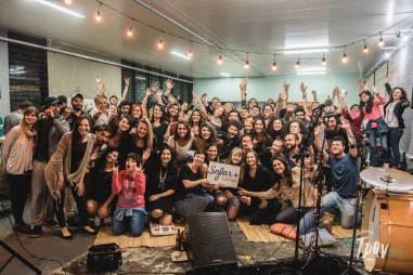 08102017_sofar_sounds_Vinicius_Grosbelli_0103-242