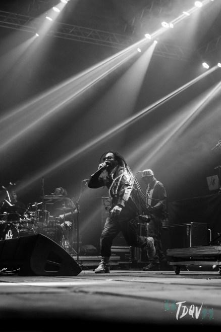 25112017_estação_live_music_Vinicius_Grosbelli_0130-194