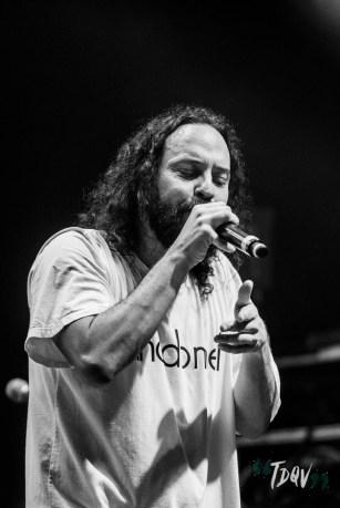 26112017_estação_live_music_Vinicius_Grosbelli_0133-315
