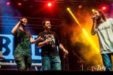 26112017_estação_live_music_Vinicius_Grosbelli_0134-57