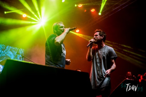 26112017_estação_live_music_Vinicius_Grosbelli_0140-244