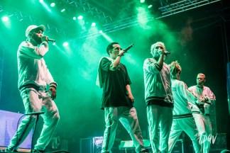27112017_estação_live_music_Vinicius_Grosbelli_0135-70