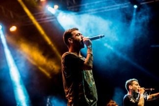 27112017_estação_live_music_Vinicius_Grosbelli_0136-262