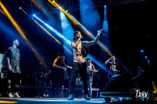 27112017_estação_live_music_Vinicius_Grosbelli_0139-24