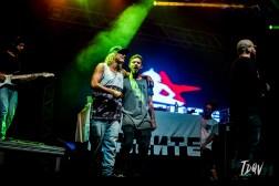 27112017_estação_live_music_Vinicius_Grosbelli_0139-54