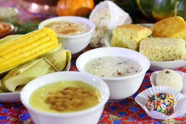 comidas-tipicas-arraia-montanha-campos