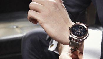 5a2f3b6a669 Os tipos de relógios e onde usá-los - Blog Apolo