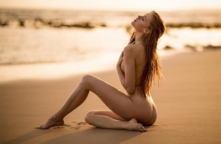sensual-na-praia