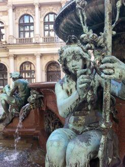 2015-09-12 16.03.38-Hamburg Greeter-016