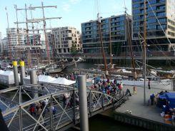 2015-09-12 16.50.50-Hamburg Greeter-035