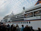 2015-09-12 18.33.59-Hamburg Greeter-040