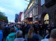 2015-09-12 19.42.38-Hamburg Greeter-064