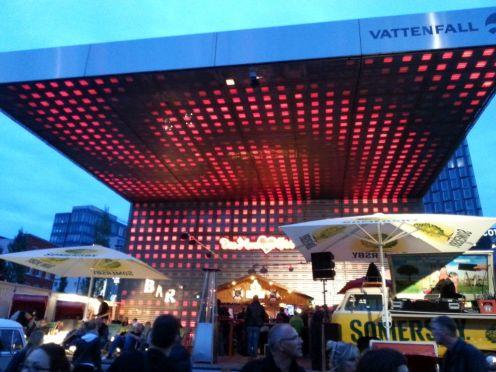 2015-09-12 19.51.28-Hamburg Greeter-060