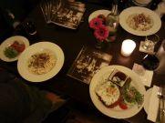 2015-10-01 20.06.26-german dinner-2