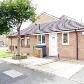 Bungalow Rennovation Shrewsbury Shropshire Carpenters front-(1)