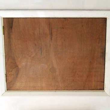 Attic Hatch Shrewsbury Shropshire Carpenters