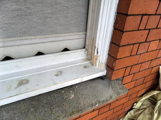 Carpenters-Shrewsbury-sash-window-Rot-repair0