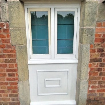 Carpenters-Shrewsbury-window-Rot-repair0 (4)