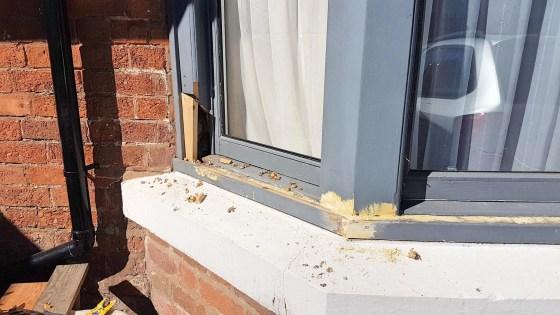 Carpenters-Shrewsbury-Bay-Window-Rot-Repair0