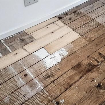 Shrewsbury-Shropshire-Carpenter-floor-repair0