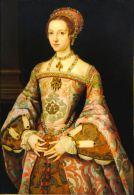 The Melton Constable Portrait of Katherine Parr