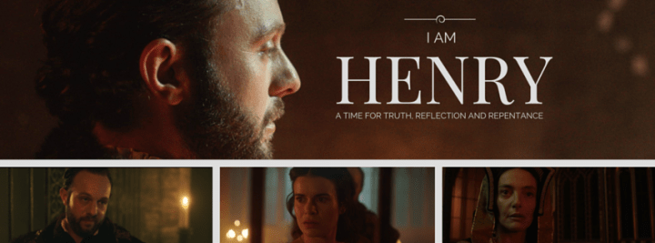 "Watch: ""I Am Henry"" Short Film for Free!"