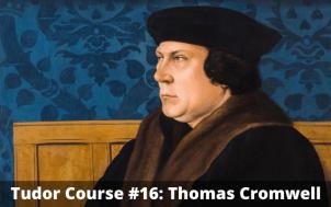 Course #7_ Elizabeth of York (1)