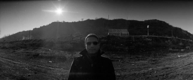 COS276_ALexandru_noiembrie 2011_Rasova