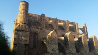 Famagusta-Cipru-03