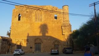 Famagusta-Cipru-04