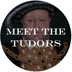 Meet the Tudors