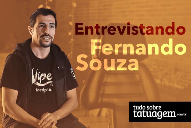 Fernando_Souza