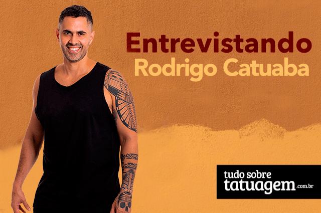 entrevista_rodrigo-catuaba