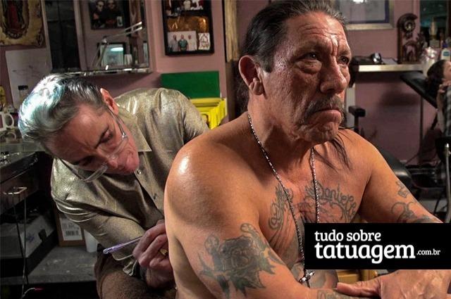 filmes tatuagens