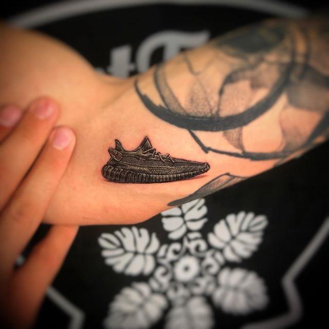 Amazon Art Team brilha no Brasília Tattoo Festival 2019 - Tudo Sobre Tatuagem