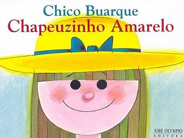 https://i2.wp.com/tudoup.com.br/media/noticias/destaque-157_ChapeuzinhoAmarelo.jpg?w=1170