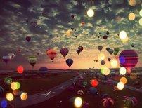 imagens-lindas-imagens-lindas-tumblr-paisagens-16