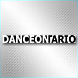 Logo-DanceOntario