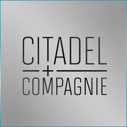 TUDS-Logos-Citadel-compagnie