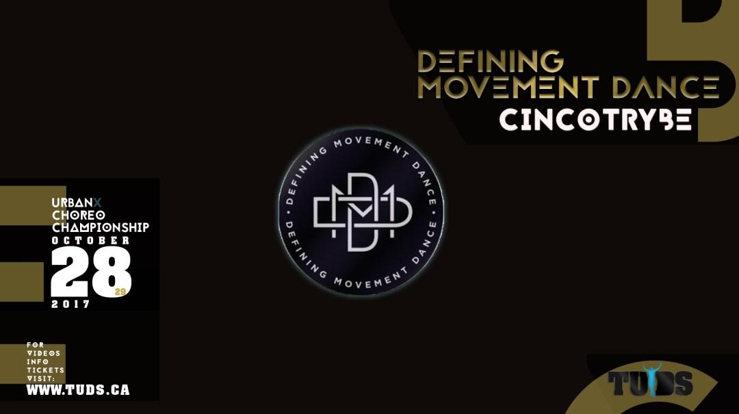 Tuds8-Cincotrybe-Defining-Movement-Dance