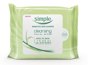 TN000106-Simple-Facial-Wipes